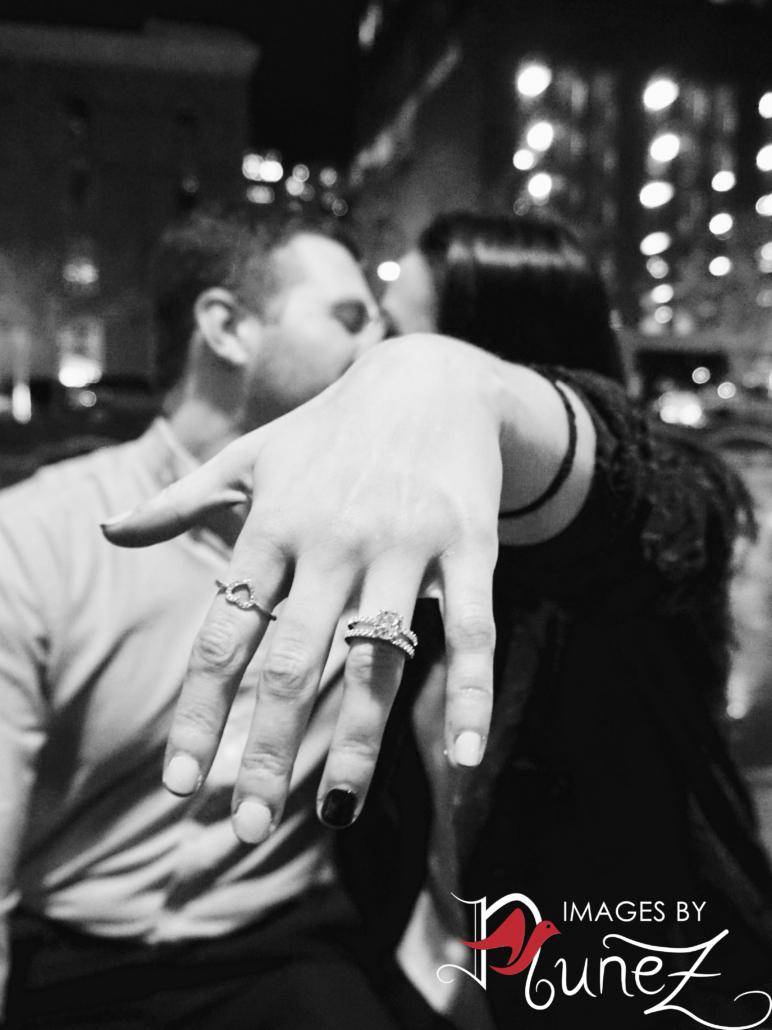 Danielle's Ring