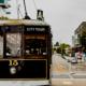 Christchurch Trolley